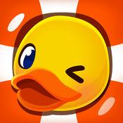 圈小鴨 1.0.3