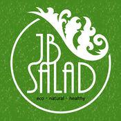 JB輕蔬食:世界第一萵苣品牌