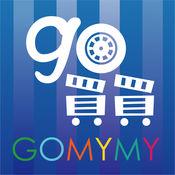Gomymy-生活/休閒/汽配 2.22.0