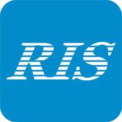 RIS+移动销售 3.1.1