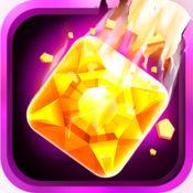 宝石消消乐-最有创意的消除游戏免费中文单机版