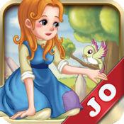 JoyOrange-灰姑娘 1.1