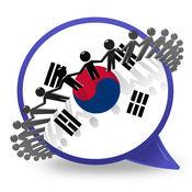 [学戏语言]免费学习韩语/韩国语 4.5.0