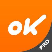 OK车险Pro
