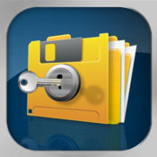 隐藏图片-锁定图片 隐藏照片