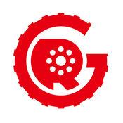 Rosso 株式会社GarageRosso ガレージロッソ 1.0.5