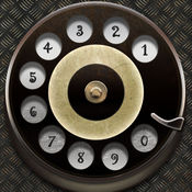复古百变电话 2.1