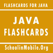 用Flashcards学习Java