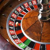 轮盘赌数十计算器