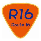 Route16八王子インター店公式アプリ 1.0.4