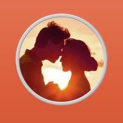 【有声】两性解惑-成人小说免费书城 1.1.5