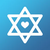 JHookup - 犹太人同城交友神器 1