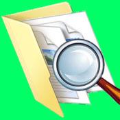 文档阅读器 Version 1.0.10