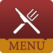 JMenu平板点餐