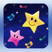 旋律星空免费版 1