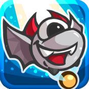 炮打小蝙蝠 (Starry Nuts) 1.5.0
