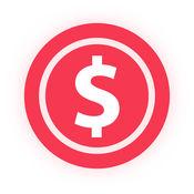 即时汇率 Lite - 全球汇率转换
