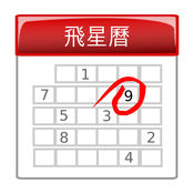 风水万年曆