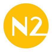 MOJi N2-「日本语能力测试」N2文字词汇对策