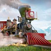 SteamPower1830 -  铁路大亨 1.2