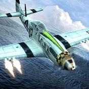 神奇 飞机 大战 鲨鱼 - 超级 动物 梦幻 模拟器 1.3.0