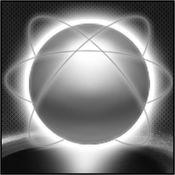 钢球重力 - 反弹过黑洞和生存在空间! (免费游戏)