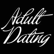 Adult Dating - 与国外美女帅哥约会交友 1.4.1