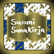FI 芬兰字典