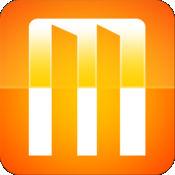 Macworld展会速递 HD