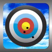 瞄准和射击:职业...