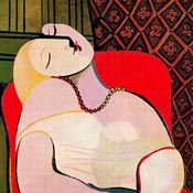 现代绘画 第3卷: 20世纪的绘画