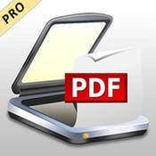 文档扫描 - PDF文档扫描仪AdFree