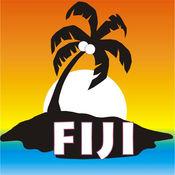 探索斐济知识百科:自学指南、视频教程和技巧 1