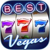 万人老虎机之旅—拉斯维加斯免费老虎机游戏—投注、旋转、赢取奖金