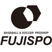 【楽天市場】サッカー・フットサルの店!フジスポ楽天市場店