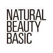 NATURAL BEAUTY BASIC(NBB)公式アプリ 7.7.0