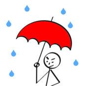 别被雨淋湿了 免费
