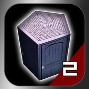 密室逃脱:第五道门2