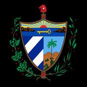 古巴 - 该国历史