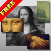 达芬奇密码 iPad免费版