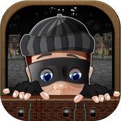 不要让小偷逃脱 - 玩最好的很酷免费游戏下载手机单主题qq大厅中国象棋