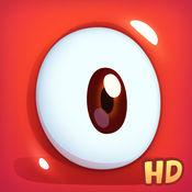 Pudding Monsters HD (布丁怪兽)
