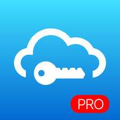 SafeInCloud Pro 密码管理器
