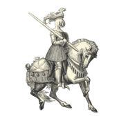 Knight Club 耐特马术俱乐部 1.31
