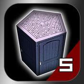 密室逃脱:第五道门5