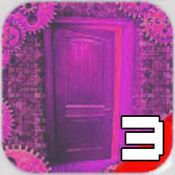 盒子屋:门外有门(三)