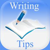 学习如何写 - 写作提示 1.2