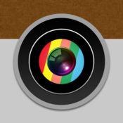 PS相机 2
