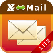 xMail Lite – 利用Excel群发个性化邮件