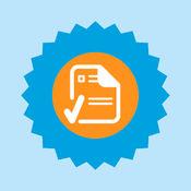订单管理零售商资讯商店Statictics浏览器